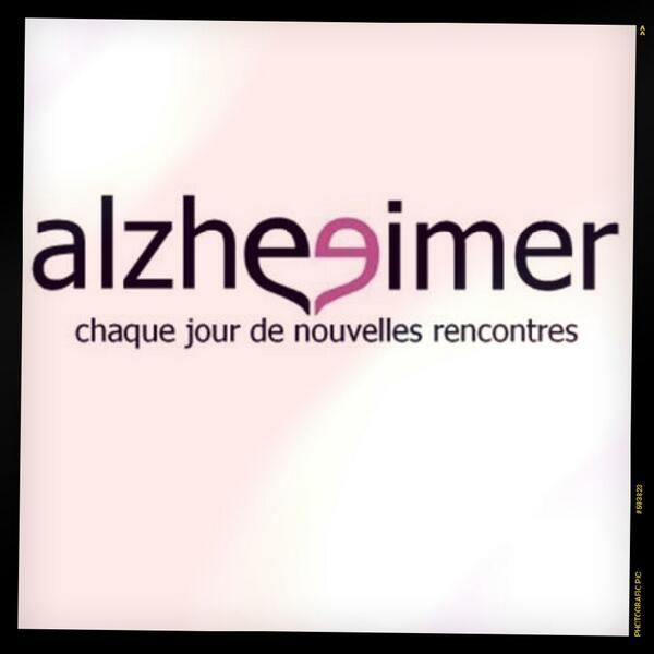 Alzh(Meetic)imer